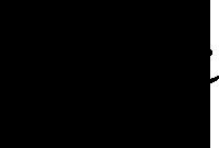 kairi-sirendi-logo-1